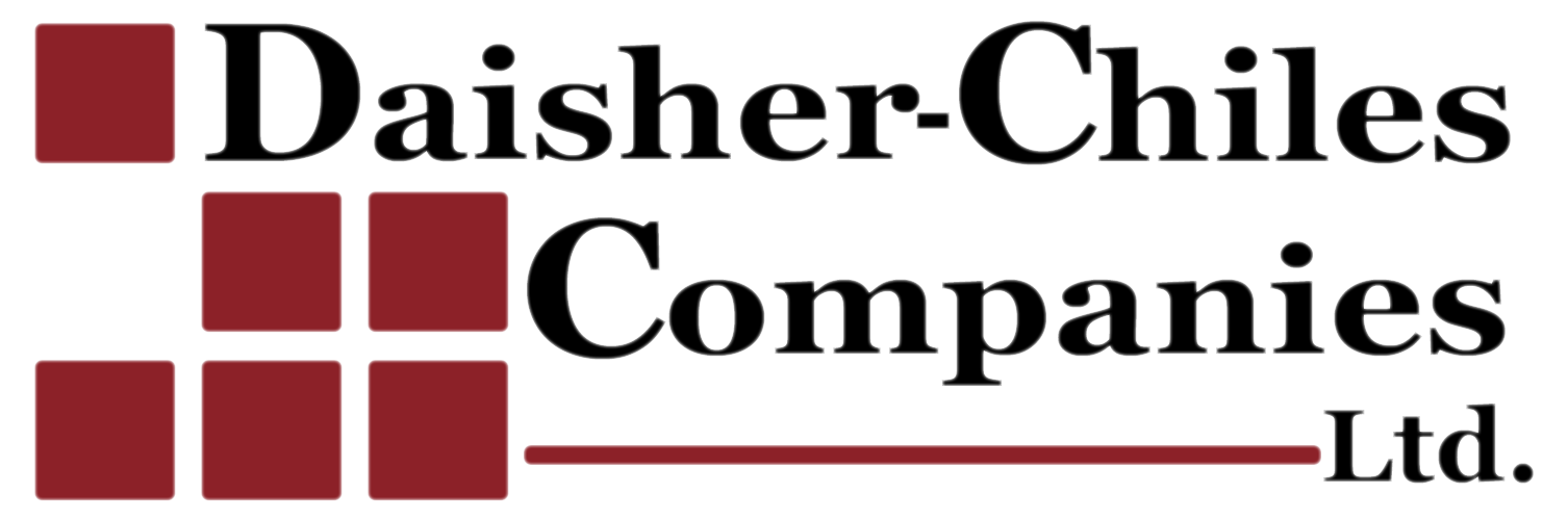 Daisher-Chiles Companies, Ltd.